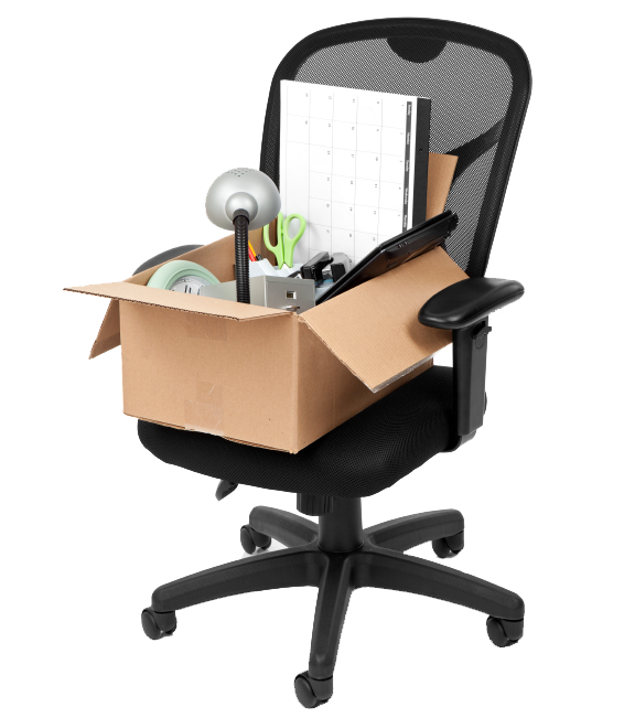 Office-Relocation1